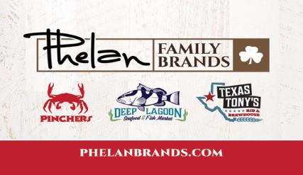 Phelan_Brands_Gift_Card