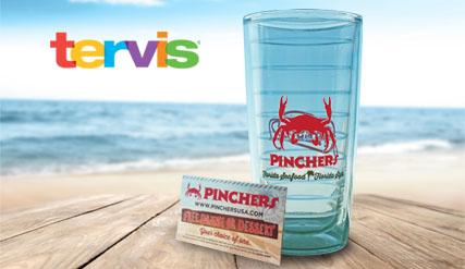 Pinchers_Turvis_Tumbler