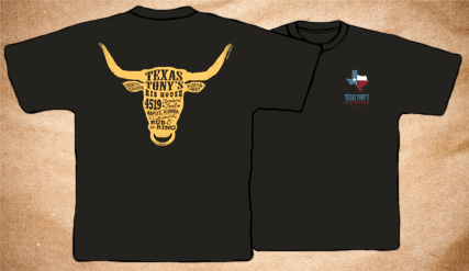 TT Shirt Image - 1
