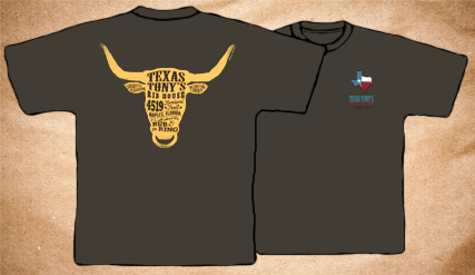 TT Shirt Image - 2
