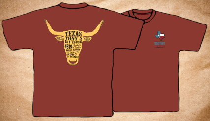 TT Shirt Image - 3