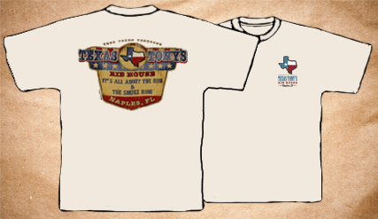 TT Shirt Image - 4