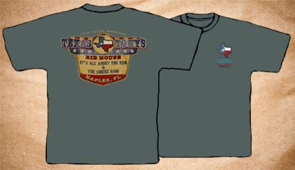 TT Shirt Image - 5
